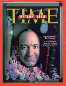 10 - jeff-bezos-Time-Magazine