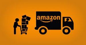 Amazon-Logo2