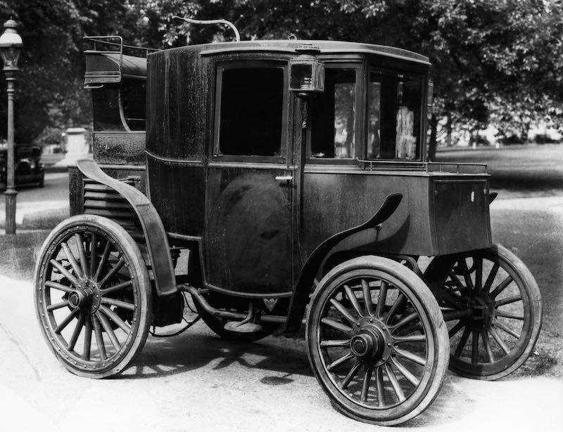 coche-electrico-columbia