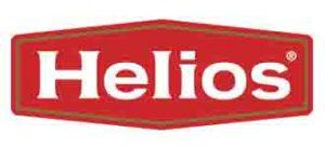 helios_2