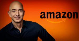 Jeff-Bezos2