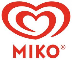 miko_logo
