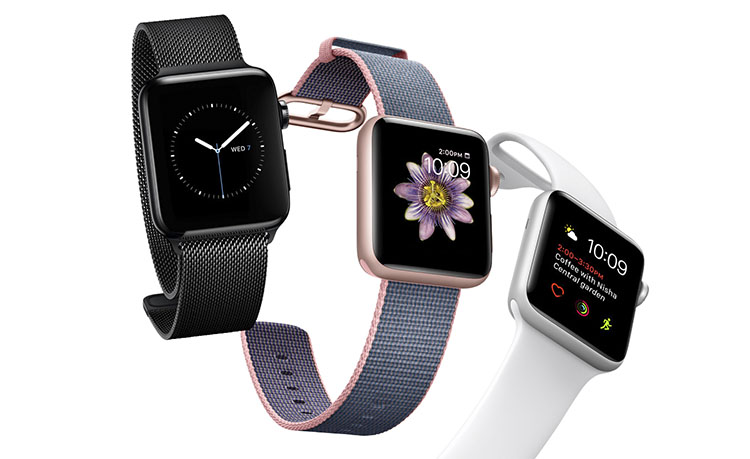apple-watch4_ph