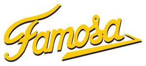 famosa-logo