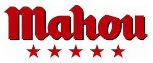 mahou_logo