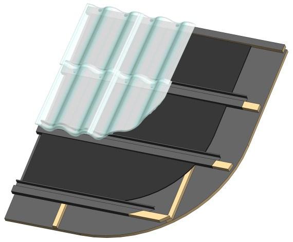 tejas-solares-estructura